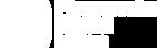 Phosworks_PDI_logotyp_White_1.png