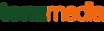 tenzmedia_Logo@3x-8.png