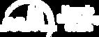 3.UMC_logo_white_horizontal.png