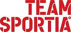 TeamSportia_2radig_CMYK.jpg