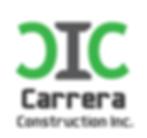 Carrera Construction