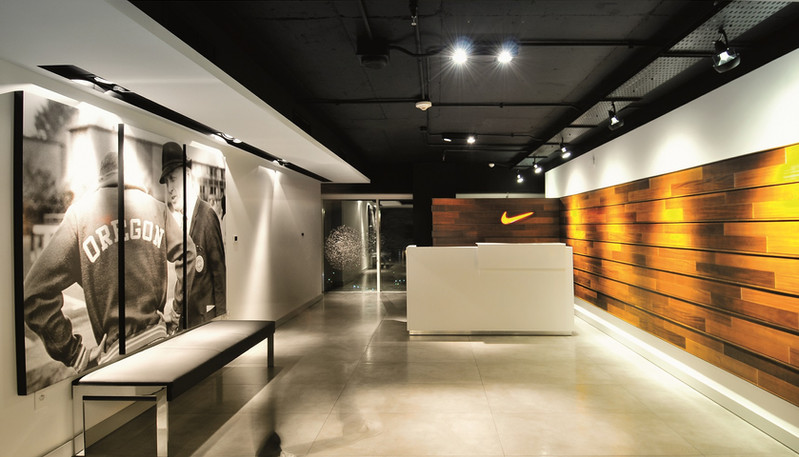 Nike_02.JPG
