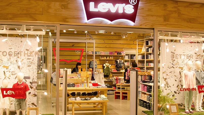LEVIS MVD_web area_01.jpg