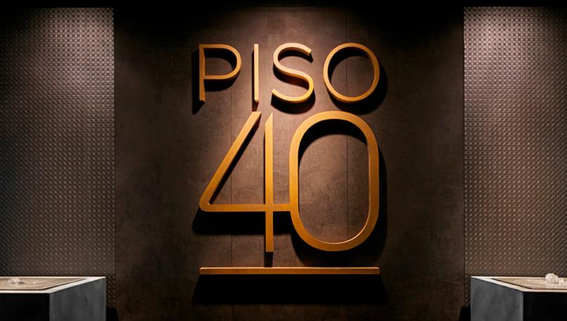 P40_00.jpg