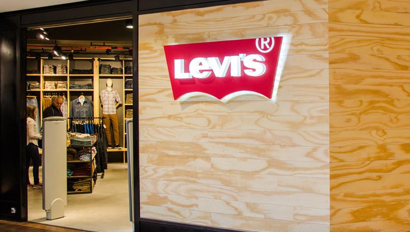 LEVIS MVD_web area_05.jpg