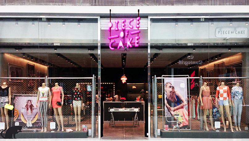 PIECE OF CAKE_web area_03.jpg