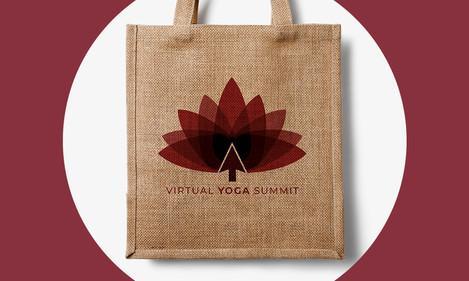 Yoga 2 copy.jpg