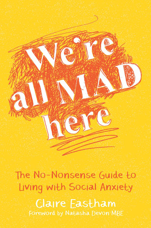 Book Cover Design by Kara McHale