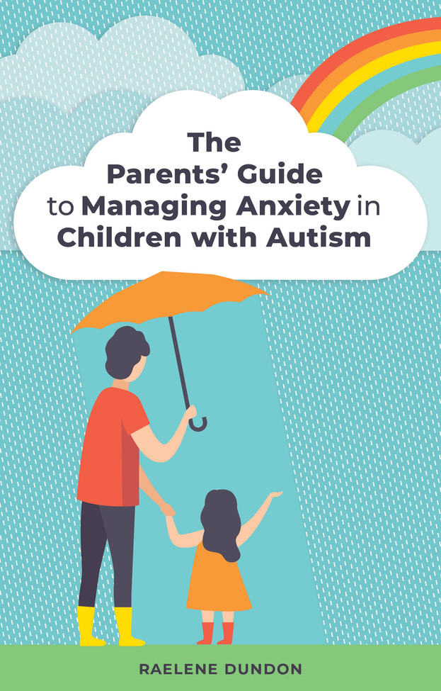 Dundon-Managing Anxiety in Children with