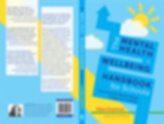 Erasmus-The Health an Wellbeing Handbook for Schools
