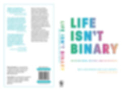 Barker and Iantaffi - Life Isn't Binary