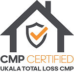 CMP certified Logo FINAL RGB.jpg