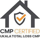 CMP certified Logo FINAL RGB.jpg