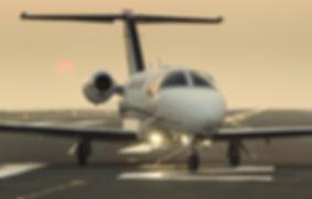 LD-Aviation-Aircraft-Dispatch.jpg