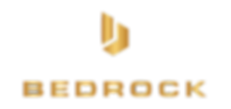 BEDROCK Logo Transparent Gold_edited.png