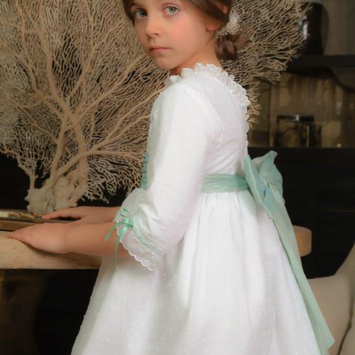 Trajes de Arras, niñas y niños de arras, vestidos de ceremonia