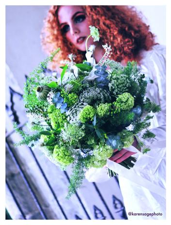 Blooming Brilliance Jess 2018270.jpg