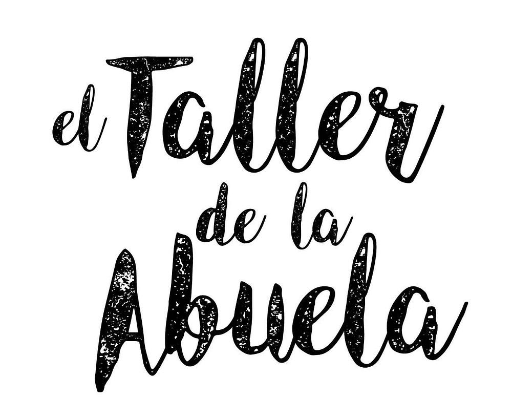 eltallerdelaabuela, 10ºaniversario, www.eltallerdelaabuela.es