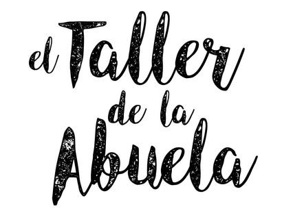 10º Aniversario El Taller de la Abuela