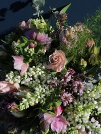 delicate_florist_suffolk_burystedmunds