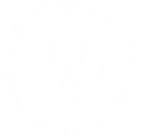 BLOOMING-BRILLIANCE-BB_White.png