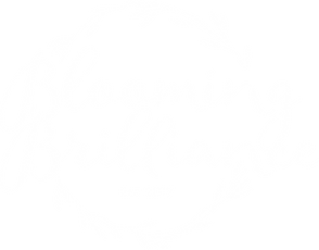 BLOOMING-BRILLIANCE-Logo_White.png