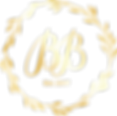 BLOOMING-BRILLIANCE-BB_Gold.png