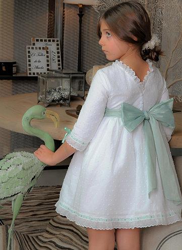 Vestidos arras baratos online