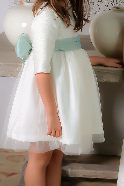 Traje de arras - Vestido Celia