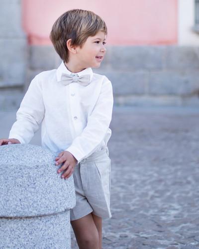 11f296d65 Trajes de Arras, niñas y niños de arras, vestidos de ceremonia