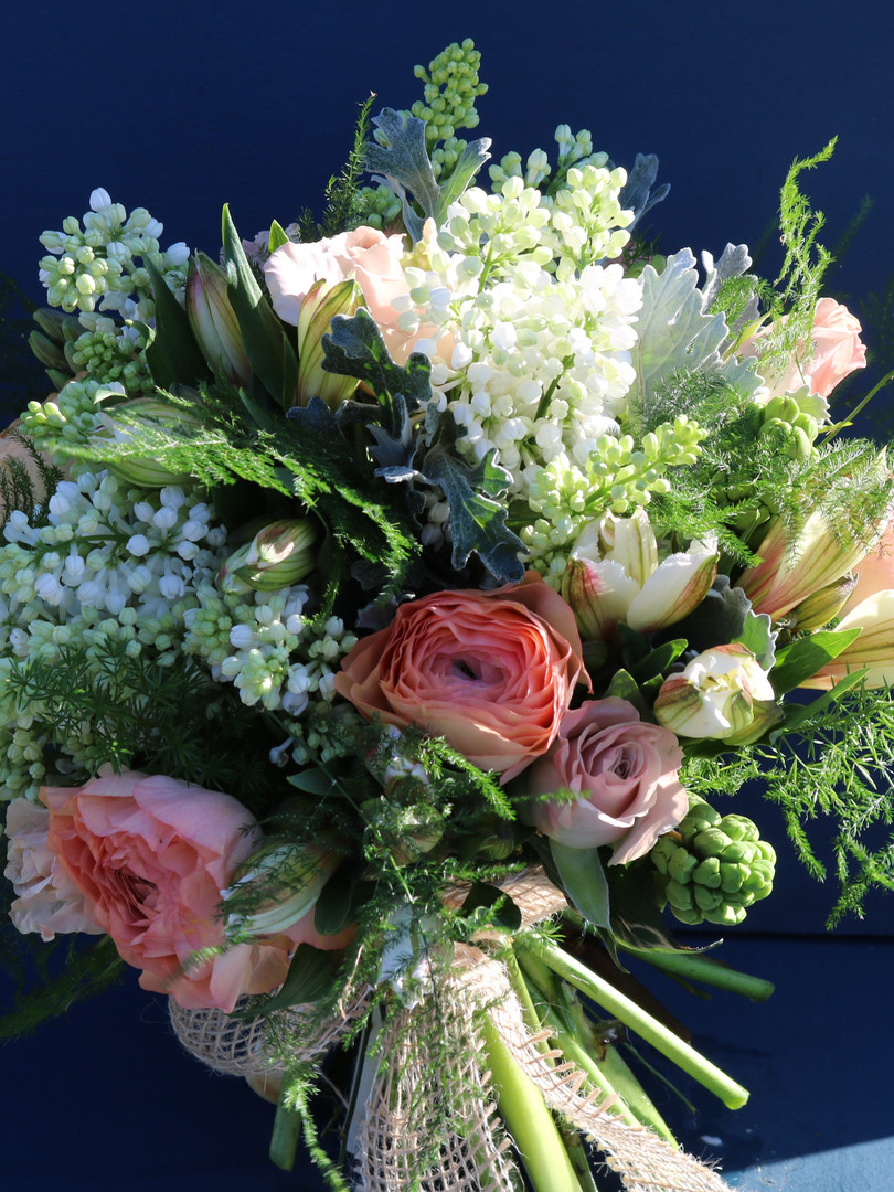 bloomingbrilliance_suffolk_florist_burys
