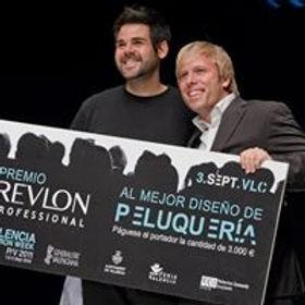 PREMIOS REVLON PELUQUERIA.jpg