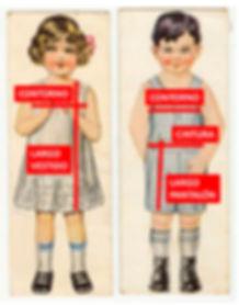 figurines 2.jpg