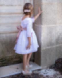 eltallerdelaabuela-trajes-de-arras-bodas