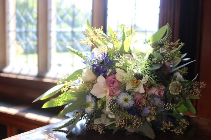 bloomingbrilliance_suffolk_florist_burys