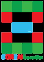 AW_LOGO Bonsai แบบที่ 1-01.png