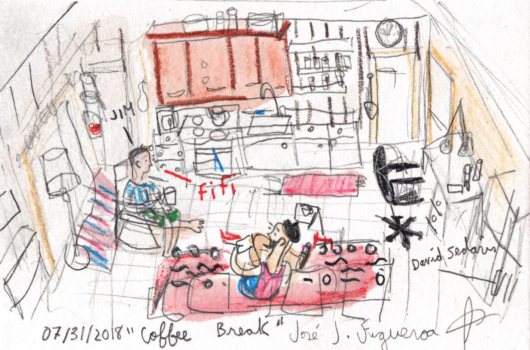 07-31-2018 coffee break.jpg