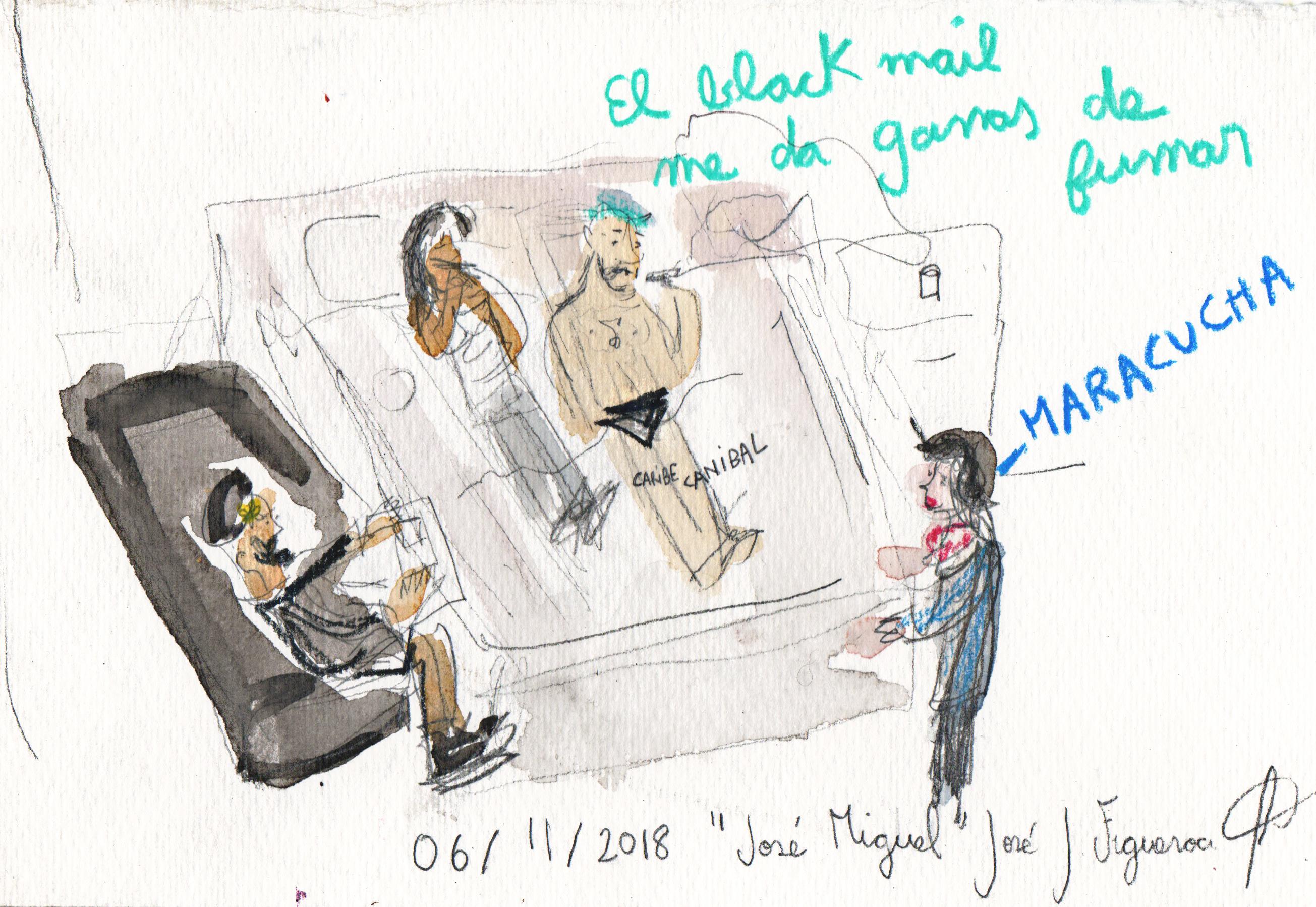 06-11-2018 _Jose miguel_