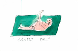 _Gently Pull_