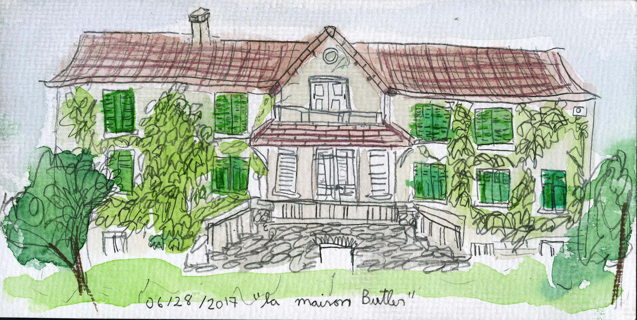 06-28-2017 la maison butler small