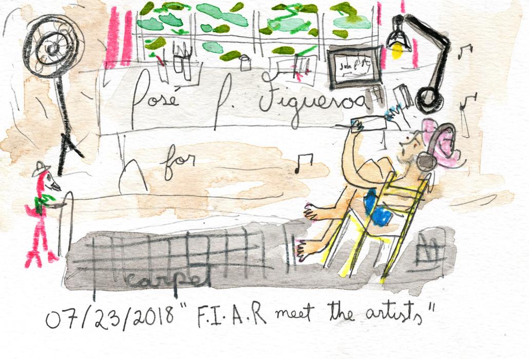07-23-2018 fiar meet the artists .jpg
