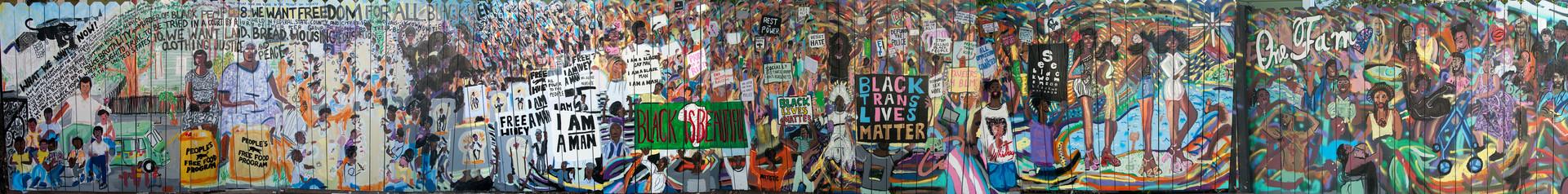 muralcompleto.jpg
