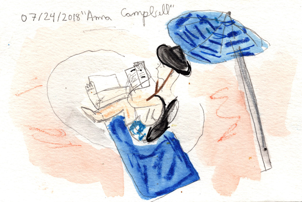 07-24-2018 anna campbell.jpg