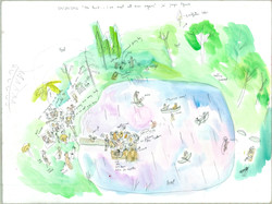 04-29-2016 the pond we meet again