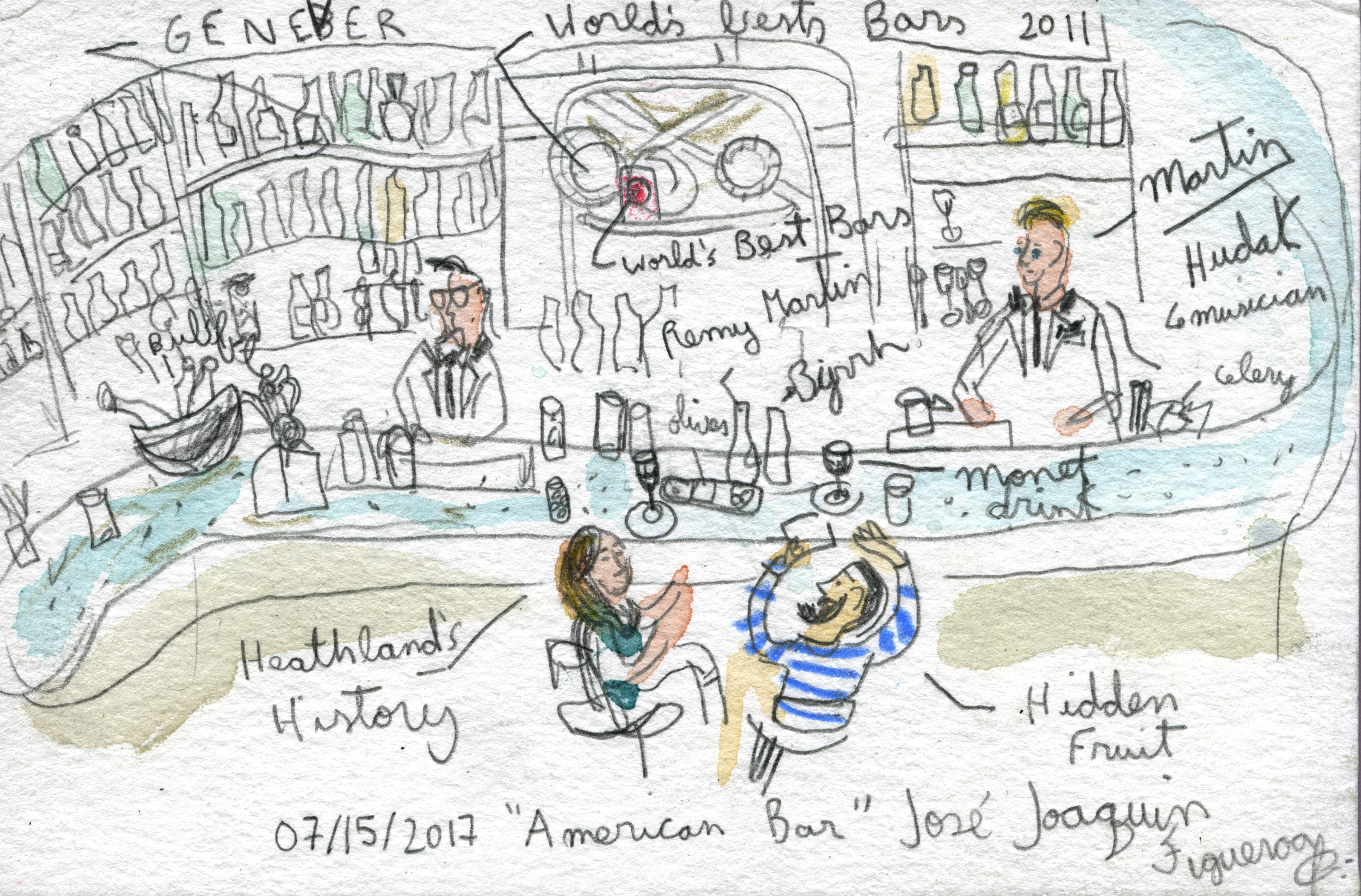 07-15-2017 american bar