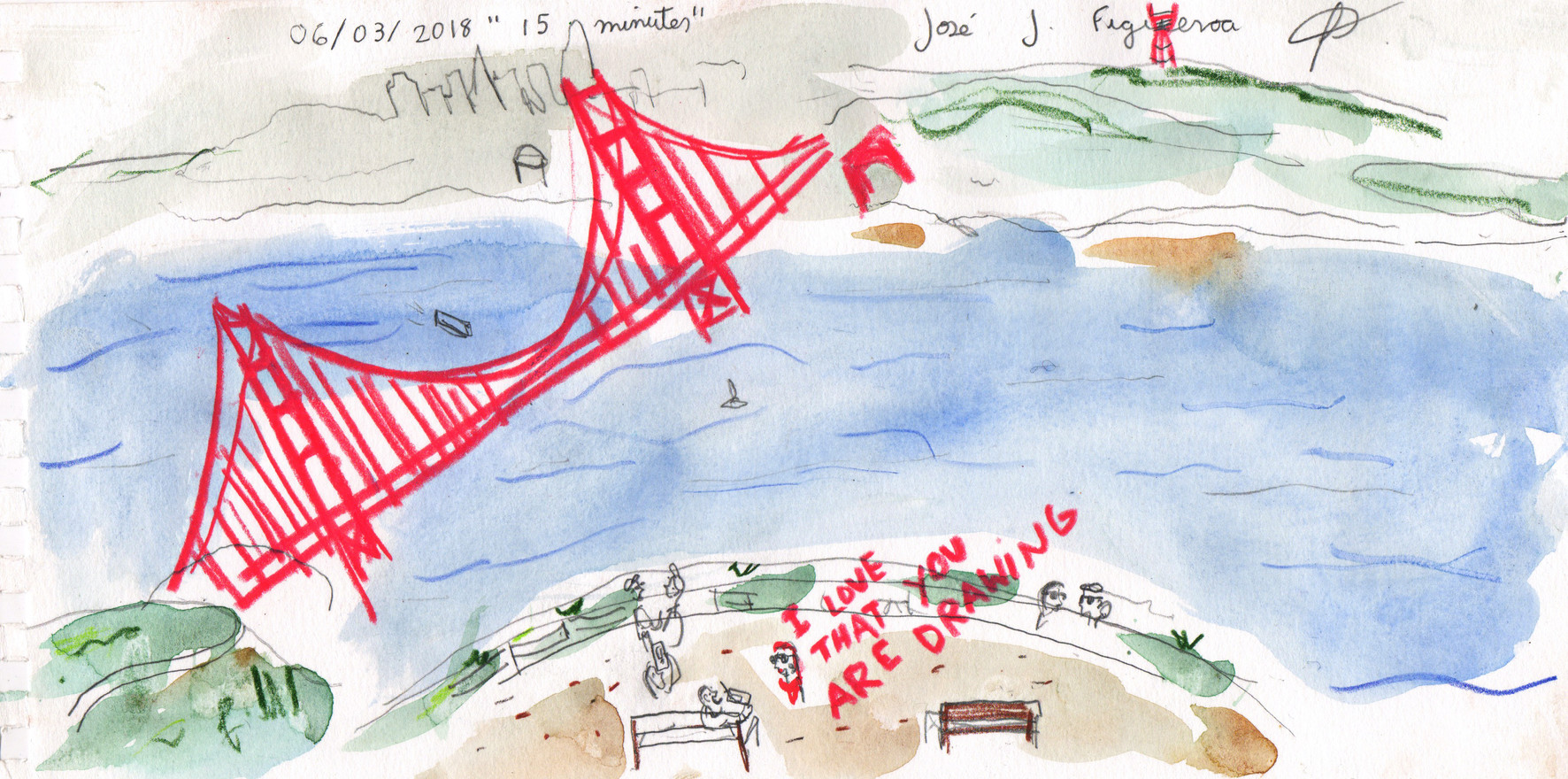 06-03-2018 15 min golden gate.jpg