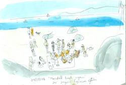 07-17-2016 marshall beach again