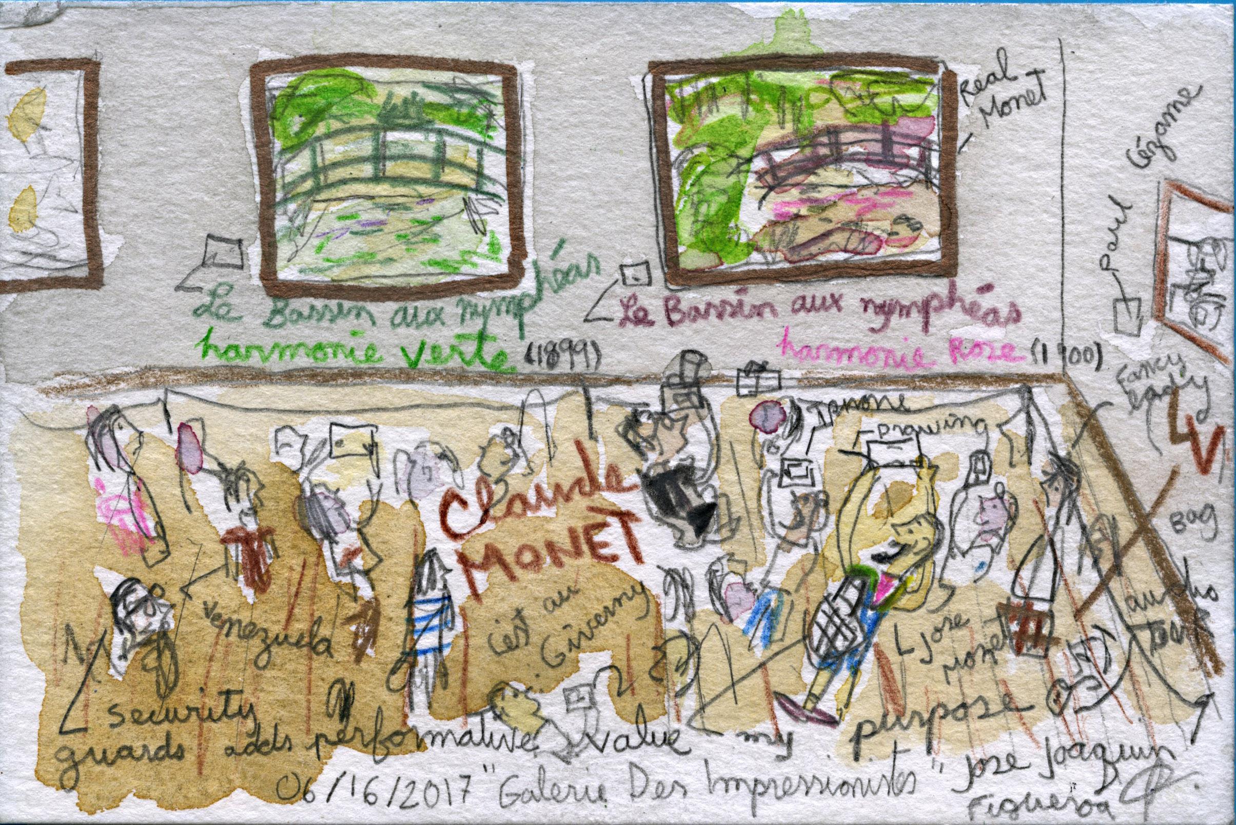 06-16-2017 galerie des impressionists