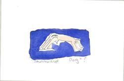 _Downwarddog_