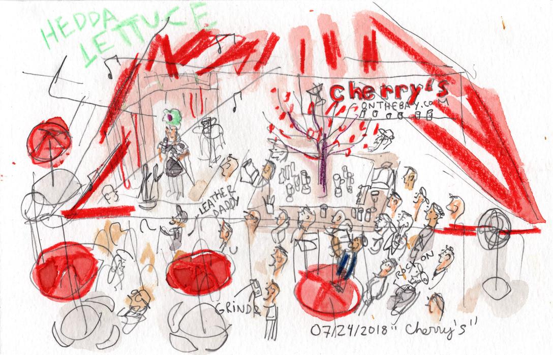 07-24-2018 cherrys hedda lettuce.jpg